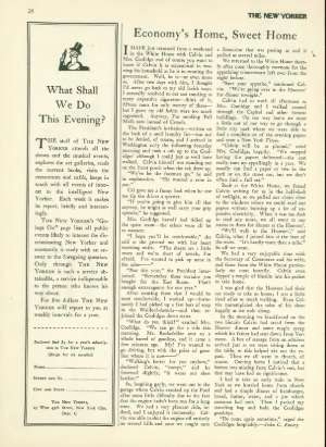 May 30, 1925 P. 28