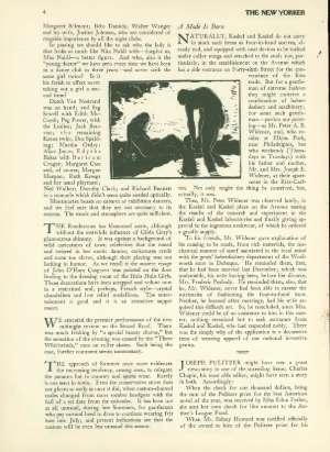 May 30, 1925 P. 4
