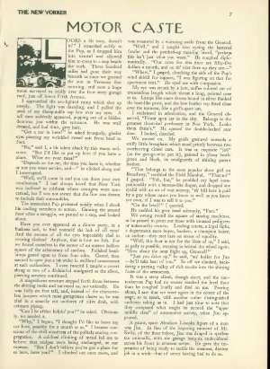 May 30, 1925 P. 7