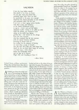 December 26, 1994 P. 102
