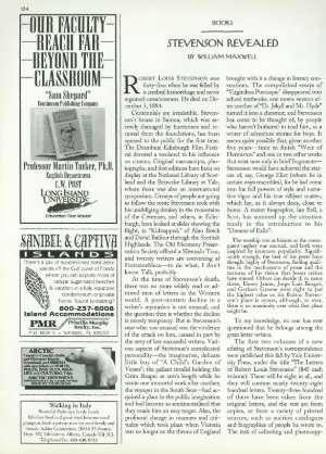 December 26, 1994 P. 134