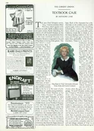 December 26, 1994 P. 142
