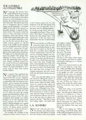 December 26, 1994 P. 51