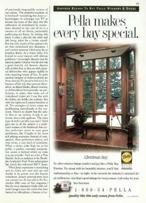 December 26, 1994 P. 54