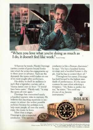 December 26, 1994 P. 7