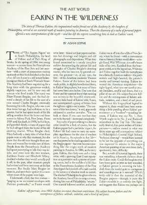 December 26, 1994 P. 78