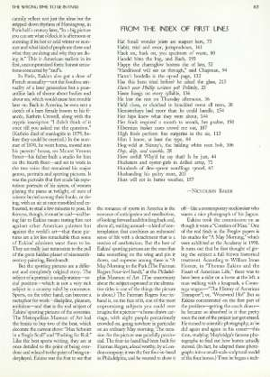December 26, 1994 P. 83