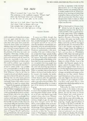 December 26, 1994 P. 88