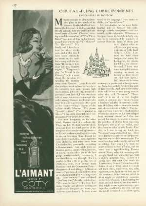 February 15, 1958 P. 102