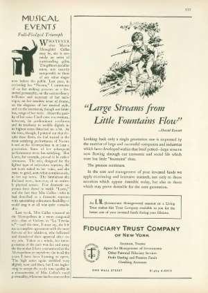 February 15, 1958 P. 114