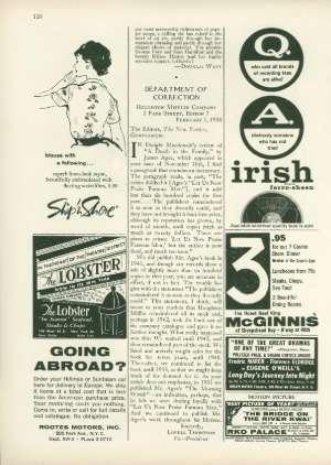 February 15, 1958 P. 120