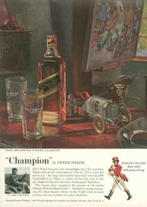 February 15, 1958 P. 123