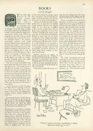 February 15, 1958 P. 129