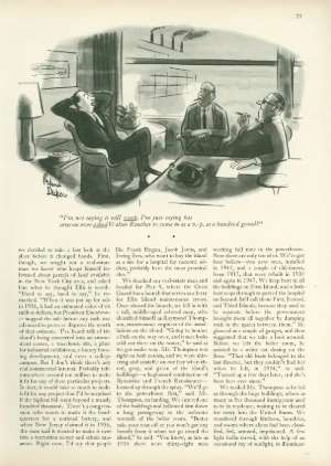 February 15, 1958 P. 24