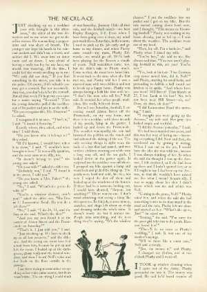 February 15, 1958 P. 30