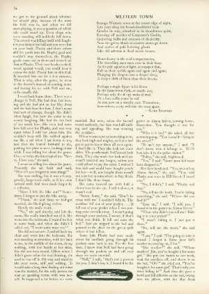 February 15, 1958 P. 34