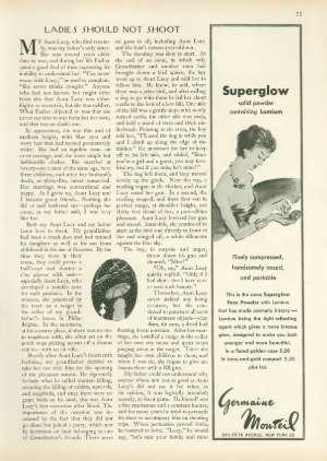 February 15, 1958 P. 73