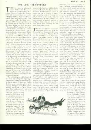 July 17, 1943 P. 18