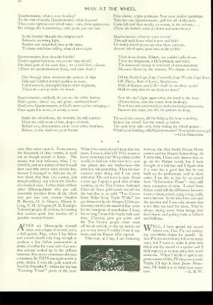 July 17, 1943 P. 20