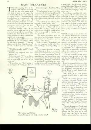 July 17, 1943 P. 22