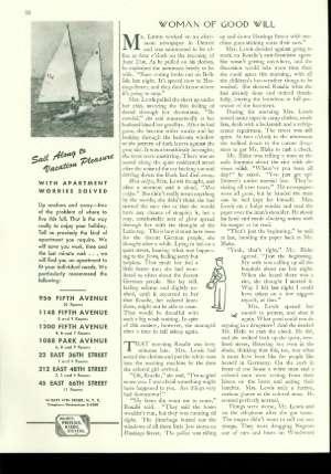 July 17, 1943 P. 38