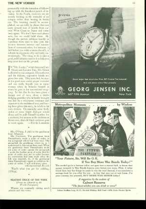 July 17, 1943 P. 44