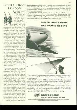 July 17, 1943 P. 61