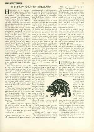 July 7, 1928 P. 13