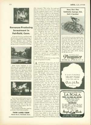 April 23, 1955 P. 121