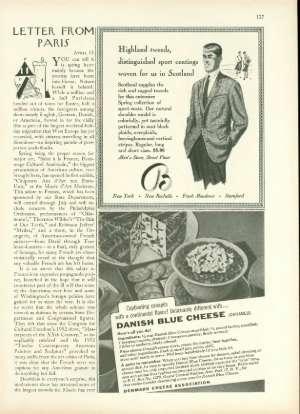 April 23, 1955 P. 127
