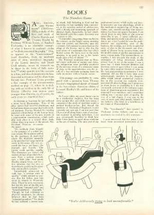 April 23, 1955 P. 137