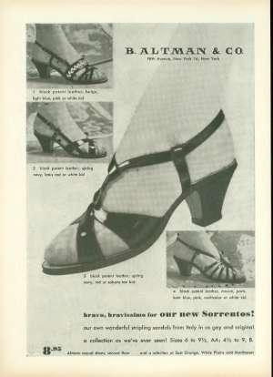 April 23, 1955 P. 23