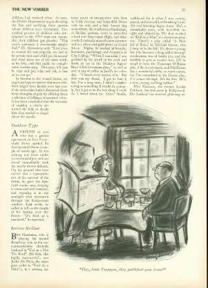 April 23, 1955 P. 25