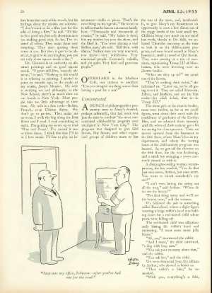 April 23, 1955 P. 26