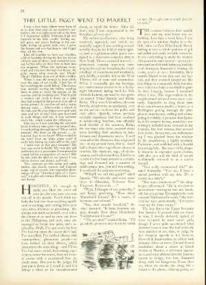April 23, 1955 P. 28
