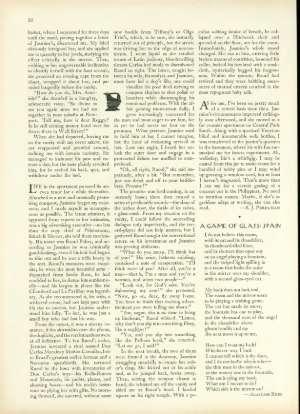 April 23, 1955 P. 30