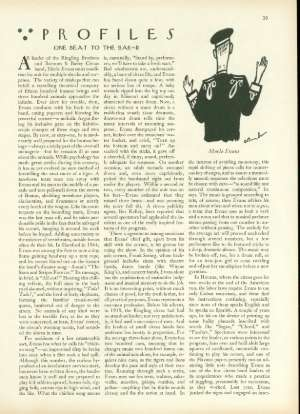 April 23, 1955 P. 39