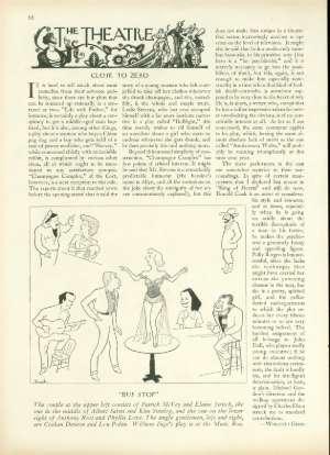 April 23, 1955 P. 68