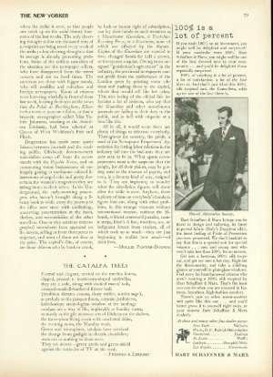 April 23, 1955 P. 79
