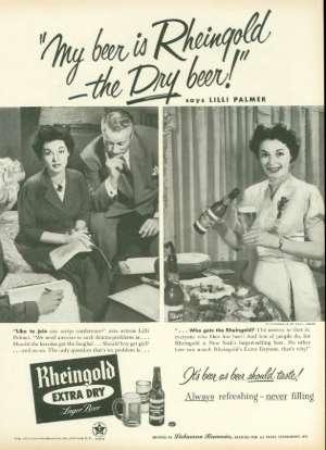 April 23, 1955 P. 80