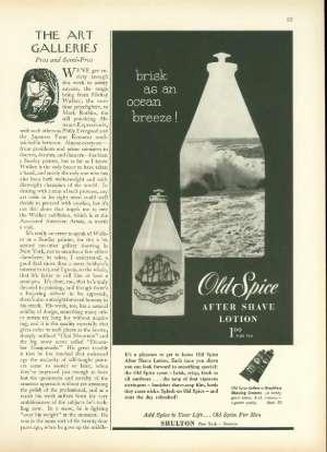 April 23, 1955 P. 83