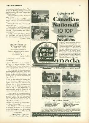 April 23, 1955 P. 93