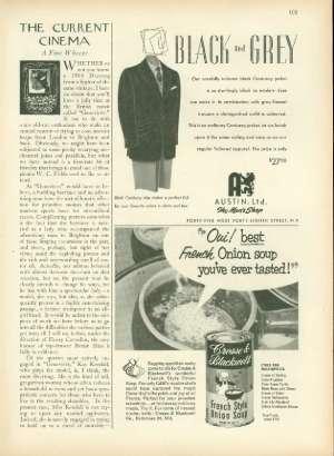 February 27, 1954 P. 105