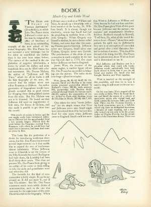 February 27, 1954 P. 107