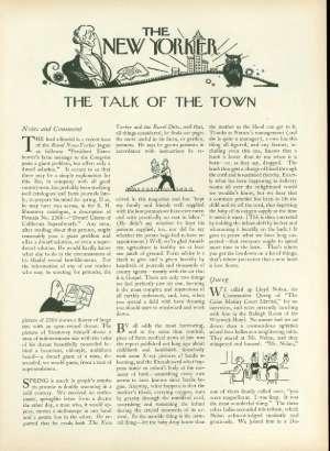 February 27, 1954 P. 23