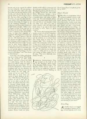 February 27, 1954 P. 24