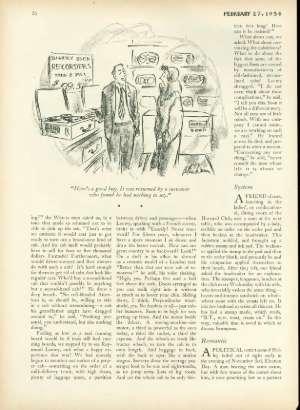 February 27, 1954 P. 26