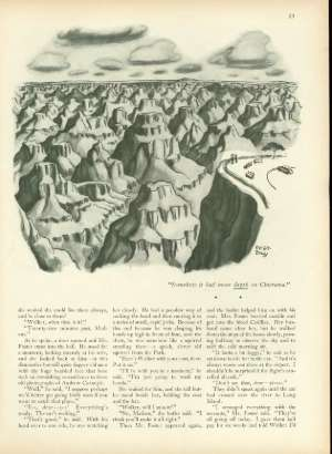 February 27, 1954 P. 28