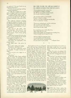 February 27, 1954 P. 32