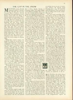February 27, 1954 P. 35